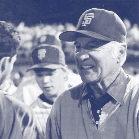 GordieGIllespie_BaseballCap