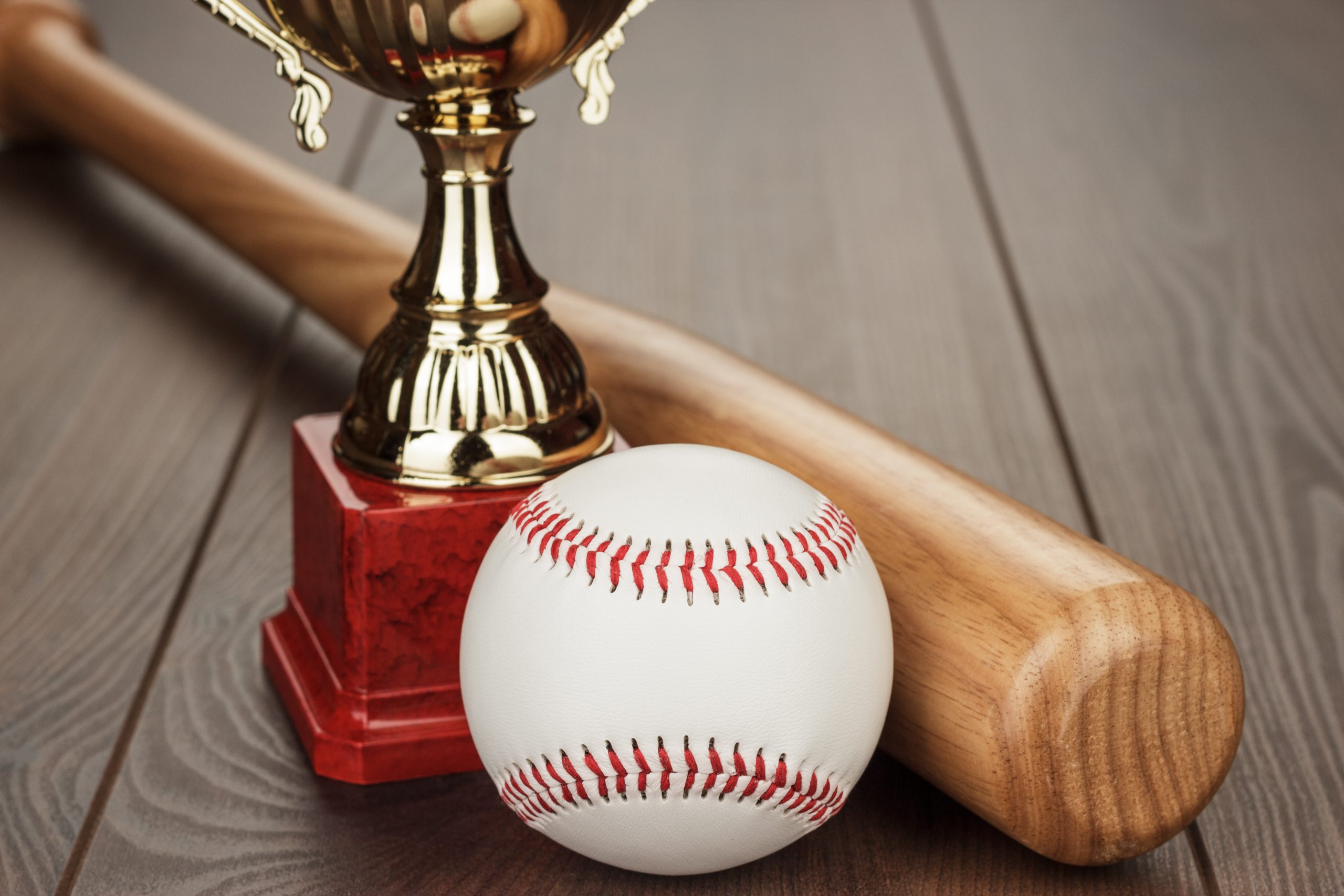 Baseball_Bat_Trophy